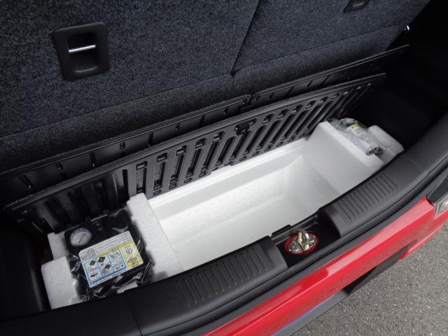 ハイブリッドT 4WD 純正ナビDTV 全方位モニター用カメラパッケージ セーフティサポート デュアルセンサーブレーキサポート シートヒーター スマートキー ヘッドアップディスプレイ サイドSRSエアバッグ LEDライト(66枚目)