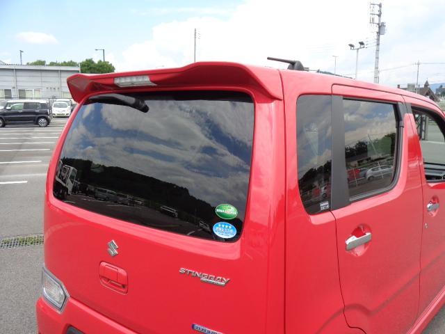 ハイブリッドT 4WD 純正ナビDTV 全方位モニター用カメラパッケージ セーフティサポート デュアルセンサーブレーキサポート シートヒーター スマートキー ヘッドアップディスプレイ サイドSRSエアバッグ LEDライト(67枚目)