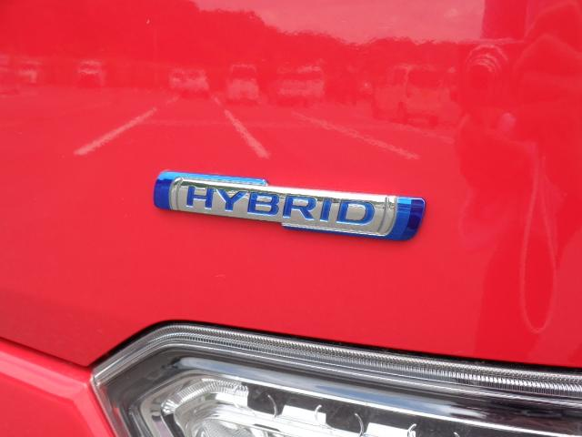 ハイブリッドT 4WD 純正ナビDTV 全方位モニター用カメラパッケージ セーフティサポート デュアルセンサーブレーキサポート シートヒーター スマートキー ヘッドアップディスプレイ サイドSRSエアバッグ LEDライト(68枚目)