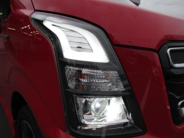 ハイブリッドT 4WD 純正ナビDTV 全方位モニター用カメラパッケージ セーフティサポート デュアルセンサーブレーキサポート シートヒーター スマートキー ヘッドアップディスプレイ サイドSRSエアバッグ LEDライト(80枚目)