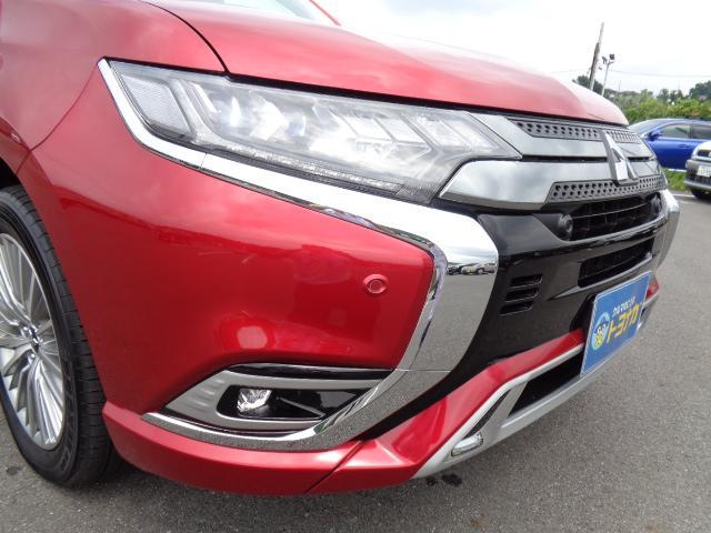 Gプラスパッケージ 4WD メーカー8インチWVGAマルチタッチディスプレイナビDTV ミツビシパワーサウンドシステム マルチアラウンドモニター AC100V電源 e-Assist ステアリング&シートヒーター パワーバックドア(7枚目)