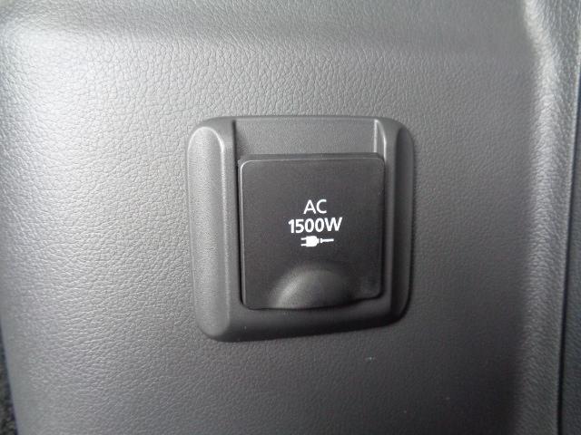 Gプラスパッケージ 4WD メーカー8インチWVGAマルチタッチディスプレイナビDTV ミツビシパワーサウンドシステム マルチアラウンドモニター AC100V電源 e-Assist ステアリング&シートヒーター パワーバックドア(12枚目)