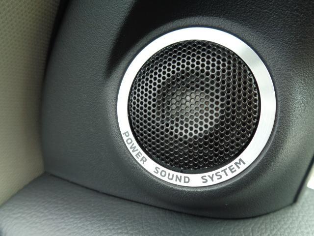 Gプラスパッケージ 4WD メーカー8インチWVGAマルチタッチディスプレイナビDTV ミツビシパワーサウンドシステム マルチアラウンドモニター AC100V電源 e-Assist ステアリング&シートヒーター パワーバックドア(17枚目)