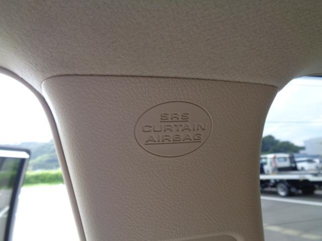 Gプラスパッケージ 4WD メーカー8インチWVGAマルチタッチディスプレイナビDTV ミツビシパワーサウンドシステム マルチアラウンドモニター AC100V電源 e-Assist ステアリング&シートヒーター パワーバックドア(45枚目)