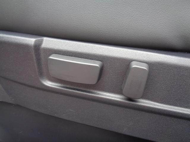 Gプラスパッケージ 4WD メーカー8インチWVGAマルチタッチディスプレイナビDTV ミツビシパワーサウンドシステム マルチアラウンドモニター AC100V電源 e-Assist ステアリング&シートヒーター パワーバックドア(51枚目)