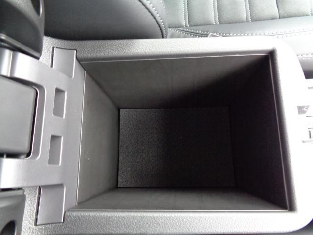Gプラスパッケージ 4WD メーカー8インチWVGAマルチタッチディスプレイナビDTV ミツビシパワーサウンドシステム マルチアラウンドモニター AC100V電源 e-Assist ステアリング&シートヒーター パワーバックドア(57枚目)