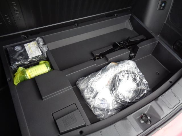 Gプラスパッケージ 4WD メーカー8インチWVGAマルチタッチディスプレイナビDTV ミツビシパワーサウンドシステム マルチアラウンドモニター AC100V電源 e-Assist ステアリング&シートヒーター パワーバックドア(72枚目)