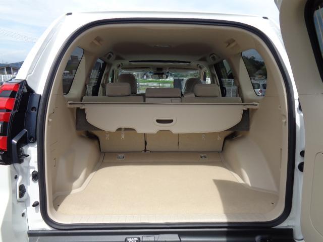 Gプラスパッケージ 4WD メーカー8インチWVGAマルチタッチディスプレイナビDTV ミツビシパワーサウンドシステム マルチアラウンドモニター AC100V電源 e-Assist ステアリング&シートヒーター パワーバックドア(74枚目)