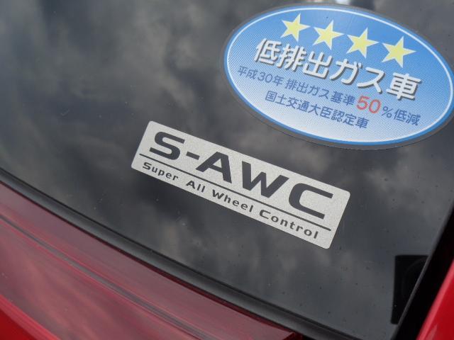 Gプラスパッケージ 4WD メーカー8インチWVGAマルチタッチディスプレイナビDTV ミツビシパワーサウンドシステム マルチアラウンドモニター AC100V電源 e-Assist ステアリング&シートヒーター パワーバックドア(79枚目)