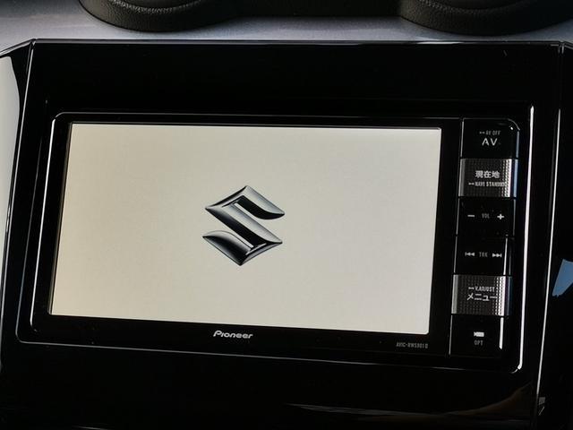 XGリミテッド パイオニア7ナビ 地デジ 運転席シートヒータ LEDヘッドライト アダプティブクルーズ デュアルセンサーブレーキ オートエアコン エンジンプッシュスタート(14枚目)