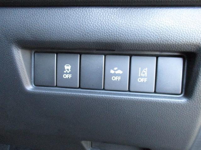 XGリミテッド パイオニア7ナビ 地デジ 運転席シートヒータ LEDヘッドライト アダプティブクルーズ デュアルセンサーブレーキ オートエアコン エンジンプッシュスタート(18枚目)