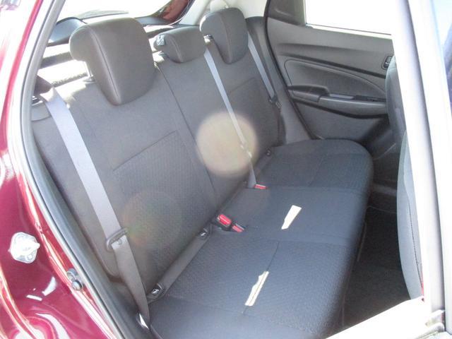 XGリミテッド パイオニア7ナビ 地デジ 運転席シートヒータ LEDヘッドライト アダプティブクルーズ デュアルセンサーブレーキ オートエアコン エンジンプッシュスタート(38枚目)