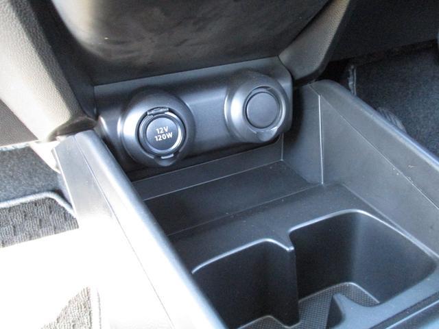 XGリミテッド パイオニア7ナビ 地デジ 運転席シートヒータ LEDヘッドライト アダプティブクルーズ デュアルセンサーブレーキ オートエアコン エンジンプッシュスタート(45枚目)
