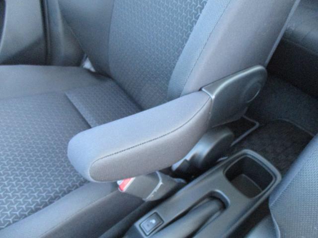 XGリミテッド パイオニア7ナビ 地デジ 運転席シートヒータ LEDヘッドライト アダプティブクルーズ デュアルセンサーブレーキ オートエアコン エンジンプッシュスタート(46枚目)