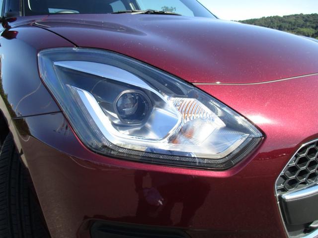 XGリミテッド パイオニア7ナビ 地デジ 運転席シートヒータ LEDヘッドライト アダプティブクルーズ デュアルセンサーブレーキ オートエアコン エンジンプッシュスタート(51枚目)