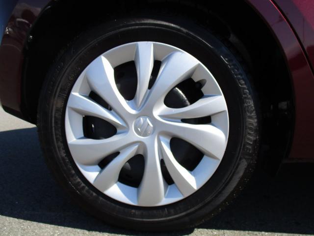 XGリミテッド パイオニア7ナビ 地デジ 運転席シートヒータ LEDヘッドライト アダプティブクルーズ デュアルセンサーブレーキ オートエアコン エンジンプッシュスタート(55枚目)