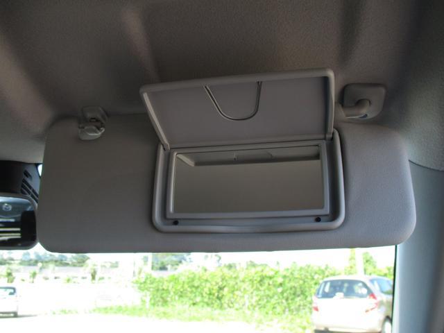 XGリミテッド パイオニア7ナビ 地デジ 運転席シートヒータ LEDヘッドライト アダプティブクルーズ デュアルセンサーブレーキ オートエアコン エンジンプッシュスタート(59枚目)