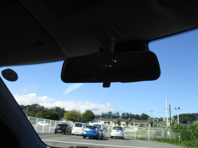 XGリミテッド パイオニア7ナビ 地デジ 運転席シートヒータ LEDヘッドライト アダプティブクルーズ デュアルセンサーブレーキ オートエアコン エンジンプッシュスタート(60枚目)