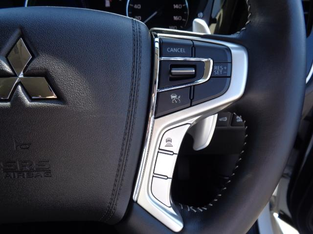 Gプラスパッケージ メーカー8インチWVGAマルチタッチディスプレイナビDTV マルチアラウンドモニター AC100V電源 e-Assist ステアリング&シートヒーター パワーバックドア ディーラーデモカー(38枚目)