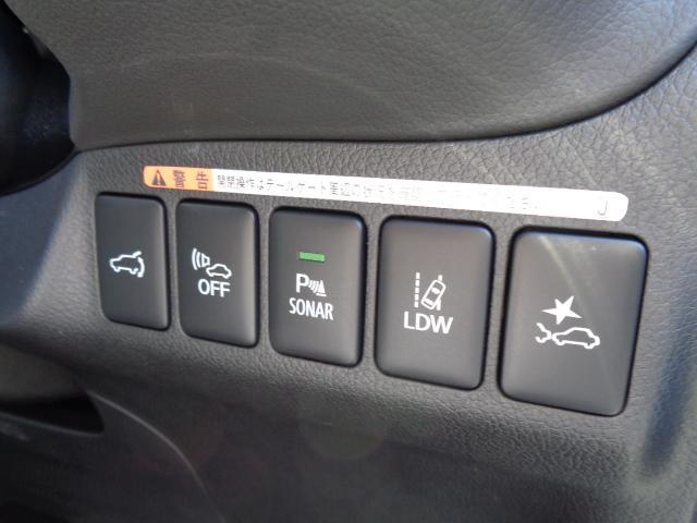 Gプラスパッケージ メーカー8インチWVGAマルチタッチディスプレイナビDTV マルチアラウンドモニター AC100V電源 e-Assist ステアリング&シートヒーター パワーバックドア ディーラーデモカー(46枚目)