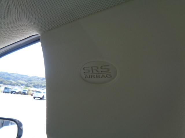 Gプラスパッケージ メーカー8インチWVGAマルチタッチディスプレイナビDTV マルチアラウンドモニター AC100V電源 e-Assist ステアリング&シートヒーター パワーバックドア ディーラーデモカー(51枚目)