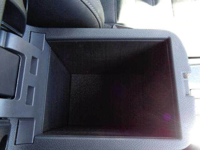 Gプラスパッケージ メーカー8インチWVGAマルチタッチディスプレイナビDTV マルチアラウンドモニター AC100V電源 e-Assist ステアリング&シートヒーター パワーバックドア ディーラーデモカー(54枚目)