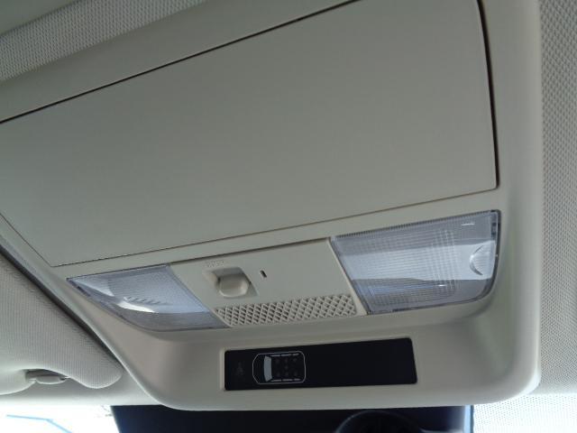Gプラスパッケージ メーカー8インチWVGAマルチタッチディスプレイナビDTV マルチアラウンドモニター AC100V電源 e-Assist ステアリング&シートヒーター パワーバックドア ディーラーデモカー(55枚目)