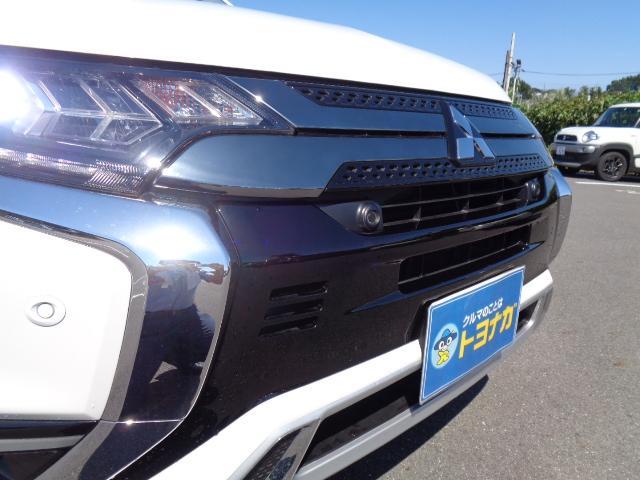Gプラスパッケージ メーカー8インチWVGAマルチタッチディスプレイナビDTV マルチアラウンドモニター AC100V電源 e-Assist ステアリング&シートヒーター パワーバックドア ディーラーデモカー(63枚目)