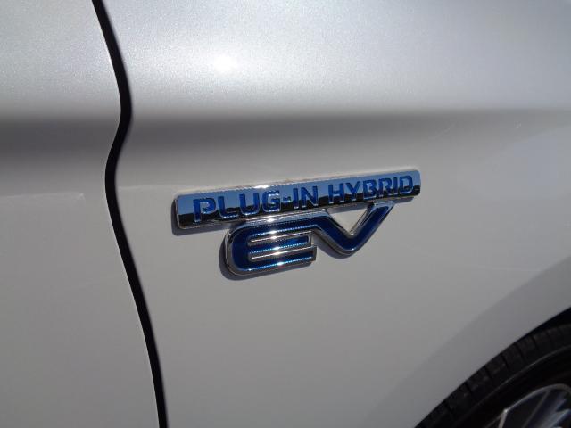 Gプラスパッケージ メーカー8インチWVGAマルチタッチディスプレイナビDTV マルチアラウンドモニター AC100V電源 e-Assist ステアリング&シートヒーター パワーバックドア ディーラーデモカー(67枚目)
