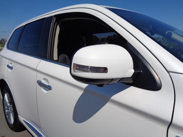 Gプラスパッケージ メーカー8インチWVGAマルチタッチディスプレイナビDTV マルチアラウンドモニター AC100V電源 e-Assist ステアリング&シートヒーター パワーバックドア ディーラーデモカー(68枚目)