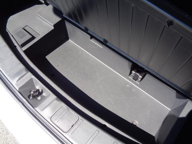 Gプラスパッケージ メーカー8インチWVGAマルチタッチディスプレイナビDTV マルチアラウンドモニター AC100V電源 e-Assist ステアリング&シートヒーター パワーバックドア ディーラーデモカー(70枚目)