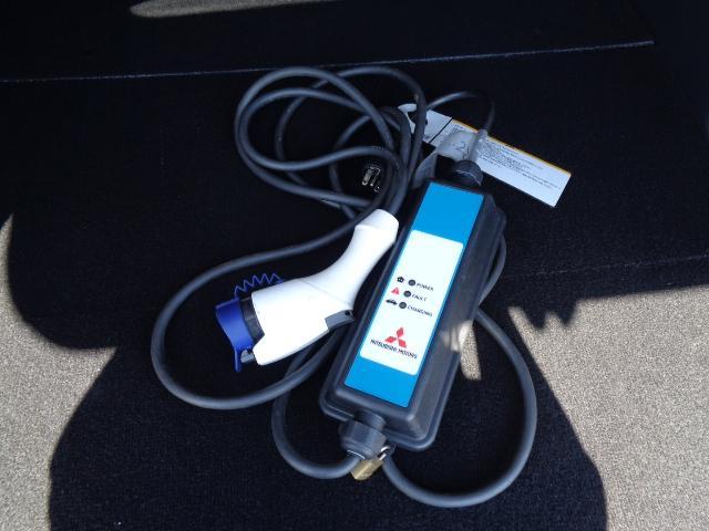 Gプラスパッケージ メーカー8インチWVGAマルチタッチディスプレイナビDTV マルチアラウンドモニター AC100V電源 e-Assist ステアリング&シートヒーター パワーバックドア ディーラーデモカー(71枚目)