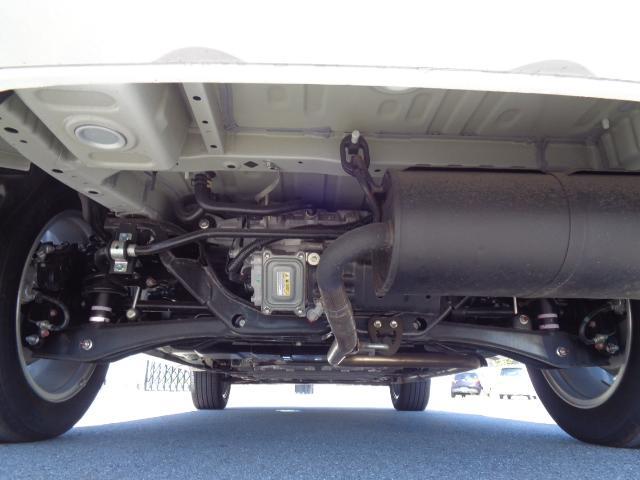 Gプラスパッケージ メーカー8インチWVGAマルチタッチディスプレイナビDTV マルチアラウンドモニター AC100V電源 e-Assist ステアリング&シートヒーター パワーバックドア ディーラーデモカー(74枚目)