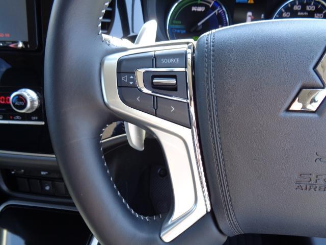 G 純正ナビDTV マルチアラウンドモニター AC100V電源 e-Assist ステアリング&シートヒーター パワーシート パワーバックドア 充電ケーブル サイドSRSエアバッグ ディーラーデモカー(37枚目)