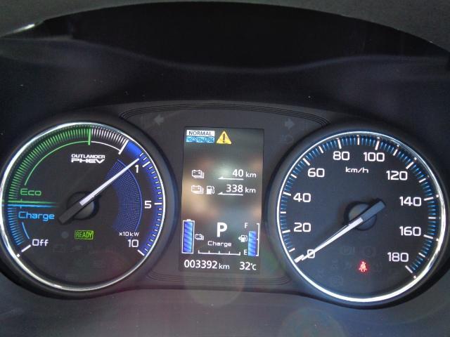 G 純正ナビDTV マルチアラウンドモニター AC100V電源 e-Assist ステアリング&シートヒーター パワーシート パワーバックドア 充電ケーブル サイドSRSエアバッグ ディーラーデモカー(59枚目)