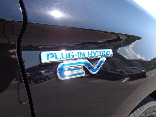 G 純正ナビDTV マルチアラウンドモニター AC100V電源 e-Assist ステアリング&シートヒーター パワーシート パワーバックドア 充電ケーブル サイドSRSエアバッグ ディーラーデモカー(67枚目)