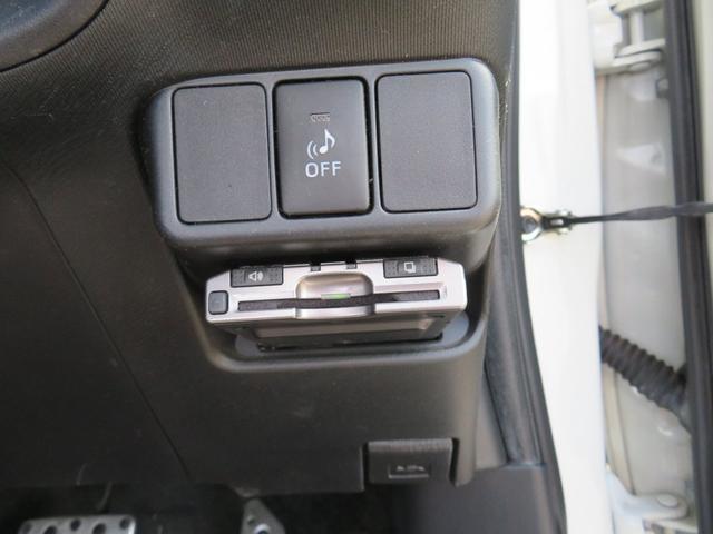 G G's 純正メモリーナビ フルセグTV Bluetooth接続 バックカメラ ETC LEDヘッドライト 横滑り防止装置 純正17インチアルミホイール アイドリングストップ 専用ハーフレザーシート(38枚目)