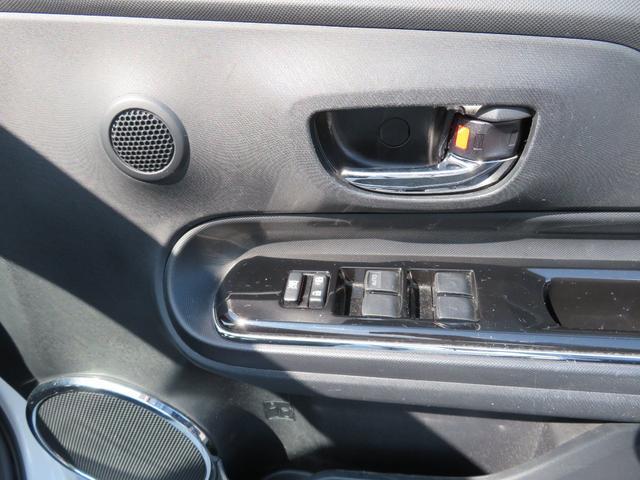 G G's 純正メモリーナビ フルセグTV Bluetooth接続 バックカメラ ETC LEDヘッドライト 横滑り防止装置 純正17インチアルミホイール アイドリングストップ 専用ハーフレザーシート(43枚目)