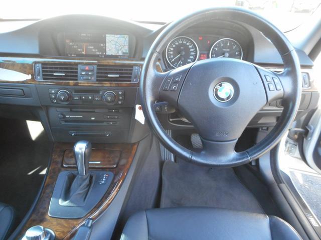 「BMW」「BMW」「セダン」「埼玉県」の中古車16