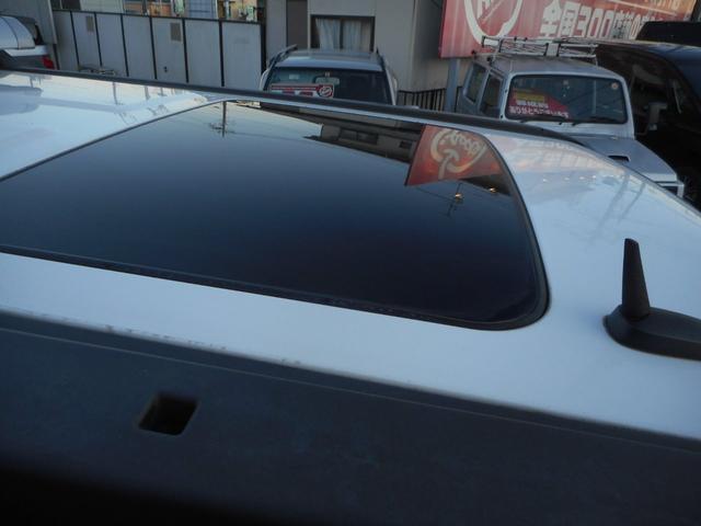 「ハマー」「ハマー H3」「SUV・クロカン」「埼玉県」の中古車20