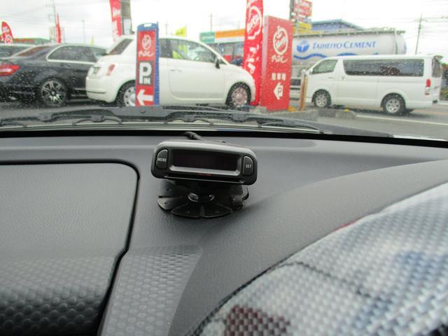 「トヨタ」「MR-S」「オープンカー」「埼玉県」の中古車12