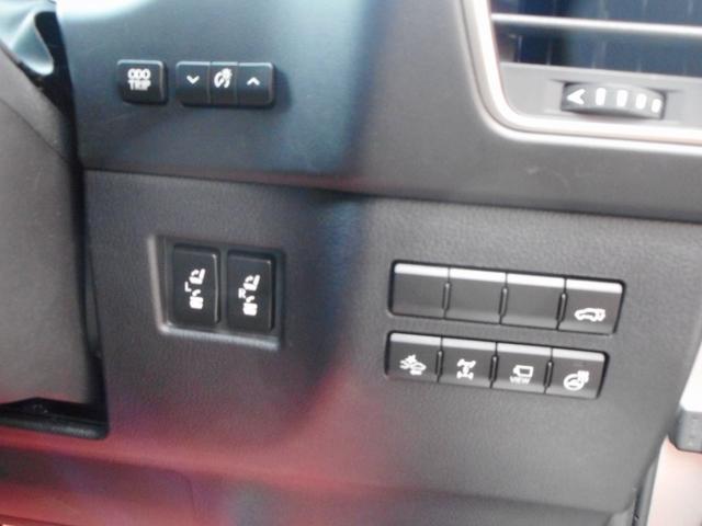 「レクサス」「NX」「SUV・クロカン」「埼玉県」の中古車12