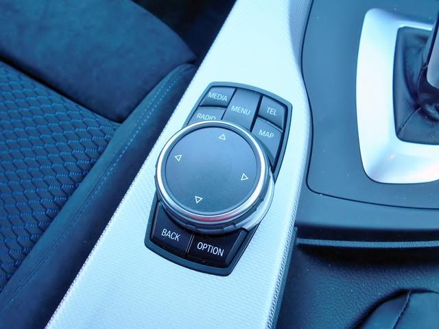 安心のGOO鑑定付き車両です。内外装ともに高評価点でございます。