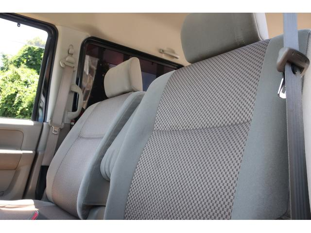 スズキ エブリイワゴン PZターボスペシャル HR 4WD リフトアップ検対応 ナビ