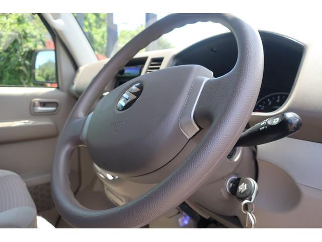 スズキ エブリイワゴン PZターボ4WD HDDナビ地デジ検対応リフトアップ 1オナ