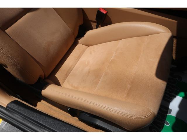 ポルシェ ポルシェ ボクスター ディーラー車 19AW HDDナビフルセグETC