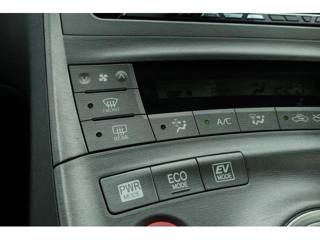 「トヨタ」「プリウス」「セダン」「茨城県」の中古車28
