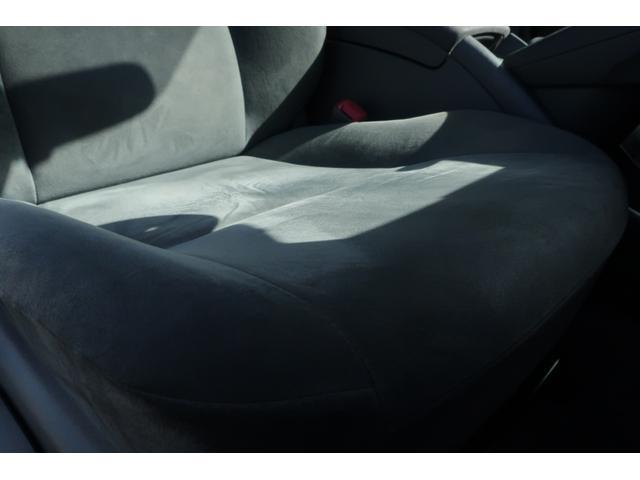 「トヨタ」「プリウス」「セダン」「茨城県」の中古車12