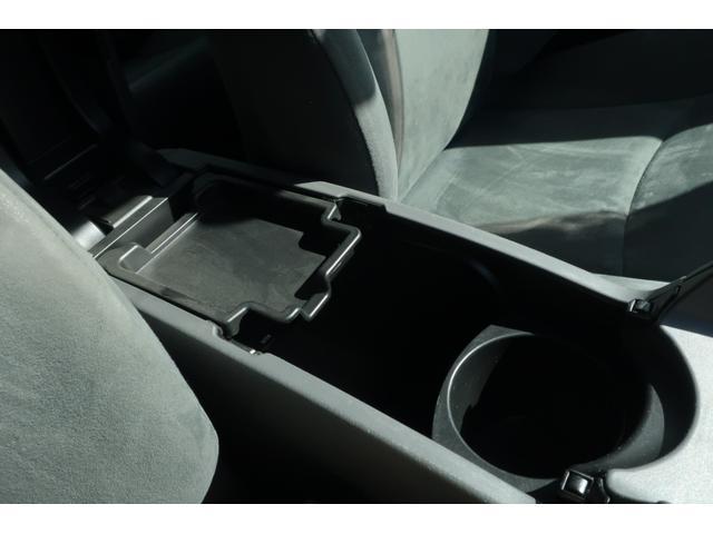「トヨタ」「プリウス」「セダン」「茨城県」の中古車42