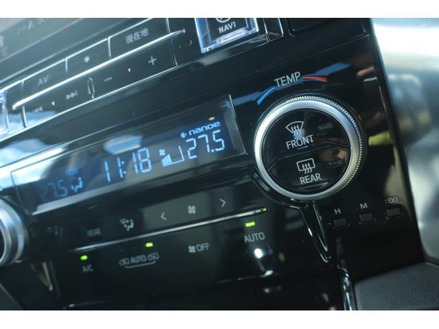 「トヨタ」「アルファード」「ミニバン・ワンボックス」「茨城県」の中古車54